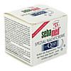 SEBAMED Spezial Nachtcreme mit Q10, 75 ML, Sebapharma GmbH & Co. KG