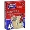Gothaplast Sportbox in 5 Größen Strips, 20 ST, Gothaplast GmbH