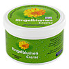 Ringelblumen-Creme, 250 ML, Avitale GmbH