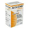 ACCU-CHEK Softclix Lancet, 200 ST, Emra-Med Arzneimittel GmbH