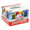 Pressotherm Sport-Tape blau 3.8cmx10m, 1 ST, Abc Apotheken-Bedarfs-Contor GmbH