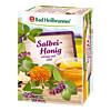 Bad Heilbrunner Salbei-Honigtee, 15X1.8 G, Bad Heilbrunner Naturheilmittel GmbH & Co. KG