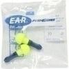 EAR PUSH INS Gehörschutzstöpsel, 2 ST, Axisis GmbH