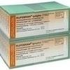 RUFEBRAN lympho, 100 ST, COMBUSTIN Pharmazeutische Präparate GmbH