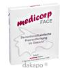 medicorp FACE 3er-Set Haarentfernung Pads m.Halter, 1 ST, Medi Corporation GmbH