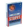 Somnolis Schnarch-Schiene, 1 ST, Schlaf-Laden Michael Schäfer