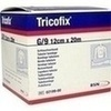 TRICOFIX TRIKSCHL V GR G, 1 ST, Bsn Medical GmbH