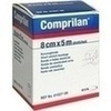 COMPRILAN ELAST 5X8CM, 1 ST, Bsn Medical GmbH