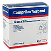 COMPRILAN VERBAND 5X10CM, 1 P, Bsn Medical GmbH