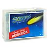 Senada Reisebox gefüllt, 1 ST, Erena Verbandstoffe GmbH & Co. KG
