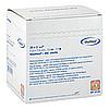 Mullkompressen 7.5x7.5 12-fach steril, 25X2 ST, Maimed GmbH