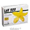 Laif 900, 60 ST, Bayer Vital GmbH GB Pharma