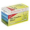 H&S KAMILLENTEE, 20 ST, H&S Tee - Gesellschaft mbH & Co.