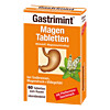 Bad Heilbrunner Gastrimint Magen Tabletten, 60 ST, Bad Heilbrunner Naturheilm. GmbH & Co. KG