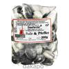 Seefelder Salz und Pfeffer KDA, 200 G, Kda Pharmavertrieb Arndt GmbH