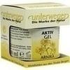 Arnika-Aktiv-Gel, 100 ML, Grüner Pharmavertrieb