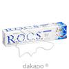 R.O.C.S. Erwachsene Zahnweisse, 74 G, Prodent Dentalbedarf GmbH