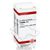 SABADILLA D 3, 80 ST, Dhu-Arzneimittel GmbH & Co. KG