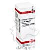 FLOR DE PIEDRA D 3, 20 ML, Dhu-Arzneimittel GmbH & Co. KG