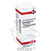NAJA TRIPUDIANS D 12 Dilution, 20 ML, DHU-Arzneimittel GmbH & Co. KG