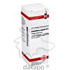 CONVALLARIA MAJALIS D 2 Dilution, 20 Milliliter, Dhu-Arzneimittel GmbH & Co. KG
