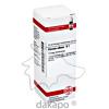 VISCUM ALB D 1, 20 ML, Dhu-Arzneimittel GmbH & Co. KG