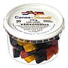 Lakrummi Canea, 175 G, Pharma Peter GmbH