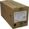 AQUA AD INJECT M COMBIK GL, 10X500 ML, B. Braun Melsungen AG