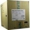 AQUA AD INJECT M COMBIK GL, 6X1000 ML, B. Braun Melsungen AG
