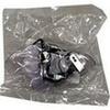 JET Vernebler Maske Kind, 1 ST, Mpv Medical GmbH