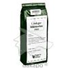 Ginkgo Blättertee, 100 G, Pharmadrog GmbH
