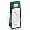 Lapacho Tee, 100 G, Pharmadrog GmbH