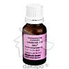 LOBELIA C30, 15 G, Alhopharm Arzneimittel GmbH