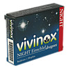 Vivinox Night Einschlafdragees, 40 ST, Dr. Gerhard Mann