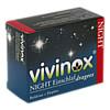 Vivinox Night Einschlafdragees, 80 ST, Dr. Gerhard Mann