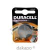 DURACELL Elektron 2450 3V, 1 ST, Wick Pharma / Procter & Gamble GmbH