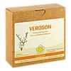 Veroson SonnenMoor, 3X100 ML, SONNENMOOR Verwertungs- u. Vertriebs GmbH