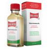 BALLISTOL, 50 ML, Hager Pharma GmbH