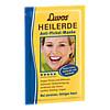 Luvos HEILERDE Gesichtsmaske Beutel, 15 ML, Heilerde-Gesellsch.LUVOS JUST GmbH & Co. KG