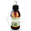 Ozonisiertes Olivenöl, 150 ML, NCM Nahrungsergänzung Naturcos. GmbH