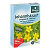 KNEIPP Johanniskraut Dragees H, 90 ST, Kneipp GmbH
