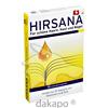 HIRSANA Goldhirse-Öl-Kapseln, 30 ST, Layenberger Nutrition Group GmbH
