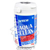 AQUA CLEAN P 10.000, 1 P, Yachticon A. Nagel GmbH