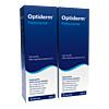 Optiderm Fettcreme, 2 × 100 Gramm, Almirall Hermal GmbH
