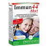 Immun44 Akut Lutschtabletten, 30 ST, NUTROPIA PHARMA GmbH