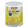 Milupa pku 2 secunda, 500 G, Nutricia GmbH