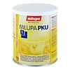 Milupa PKU 1, 500 G, Nutricia GmbH