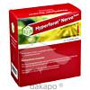 Hyperforat Nervohom, 100X2 ML, Dr. Gustav Klein GmbH & Co. KG