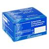 Isotonische Kochsalzlösung zur Inhalation, 20X5 ML, Eifelfango GmbH & Co. KG