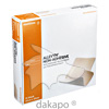 ALLEVYN non Adhesive 20x20cm Kompressen, 10 ST, Smith & Nephew GmbH